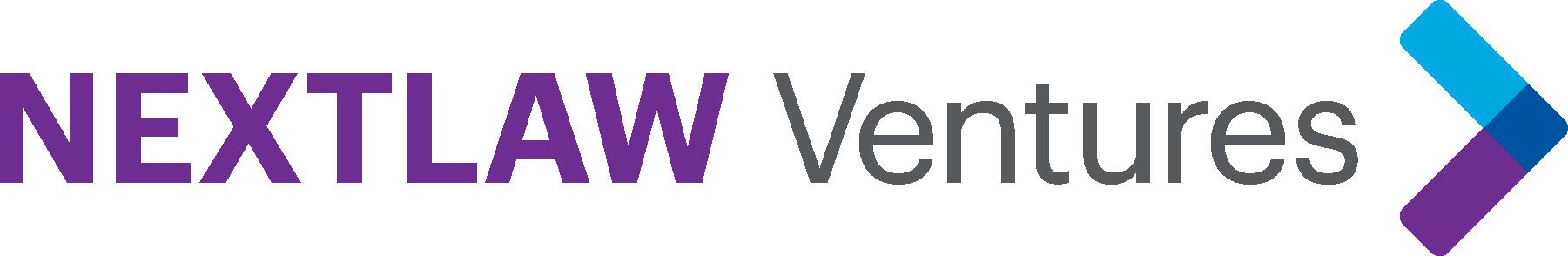 Nextlaw Ventures